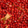 妊娠中に「小豆」を食べてむくみや体重を抑えられるのか? 実際作って試してみました!!