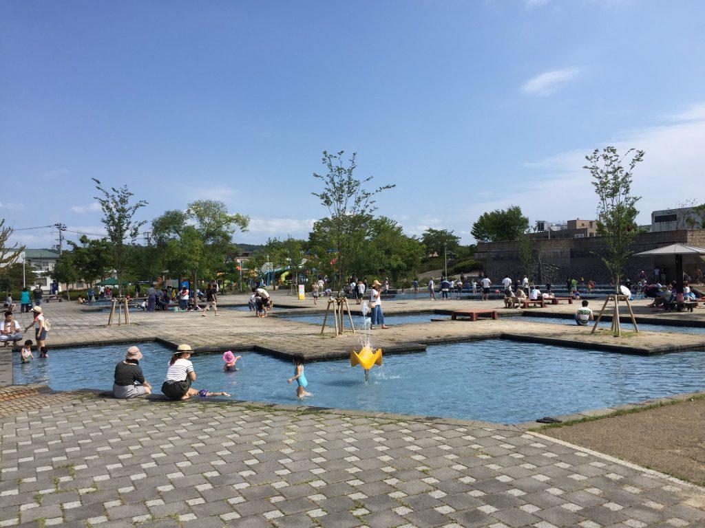 mizuiro-park-konzatu