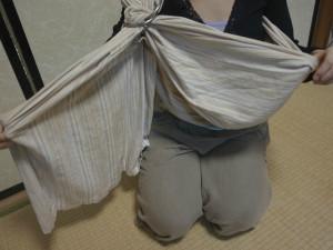 sling11