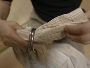 sling5