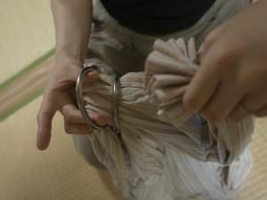 sling6