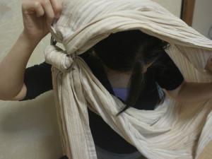 sling8