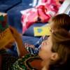 絵本の読み聞かせの効果 - 子供と親の両方にメリットがある