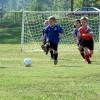 リベルタサッカースクールの無料体験スクールに行ってきた感想