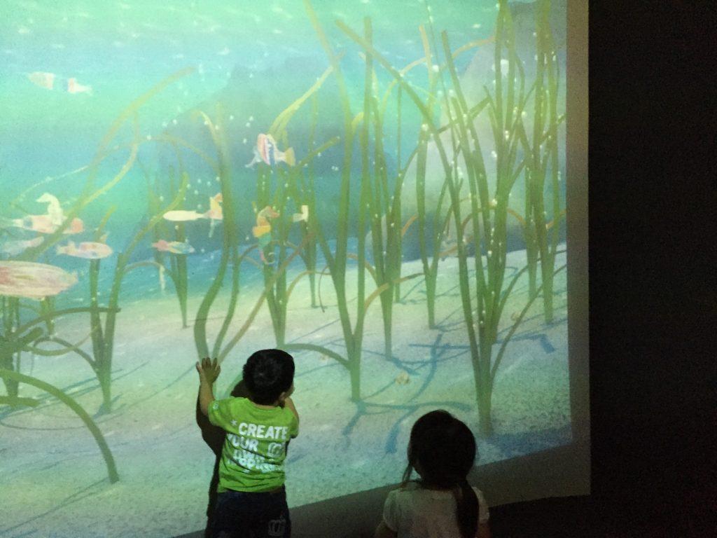 uminomori-aquarium4