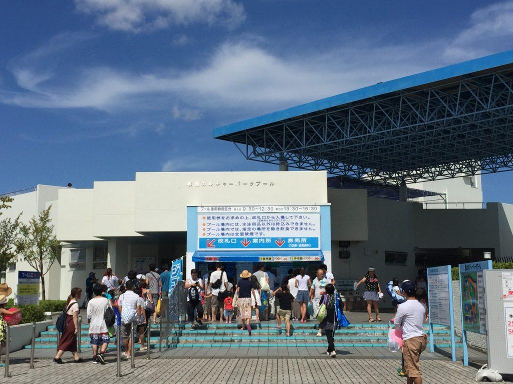 culturepark