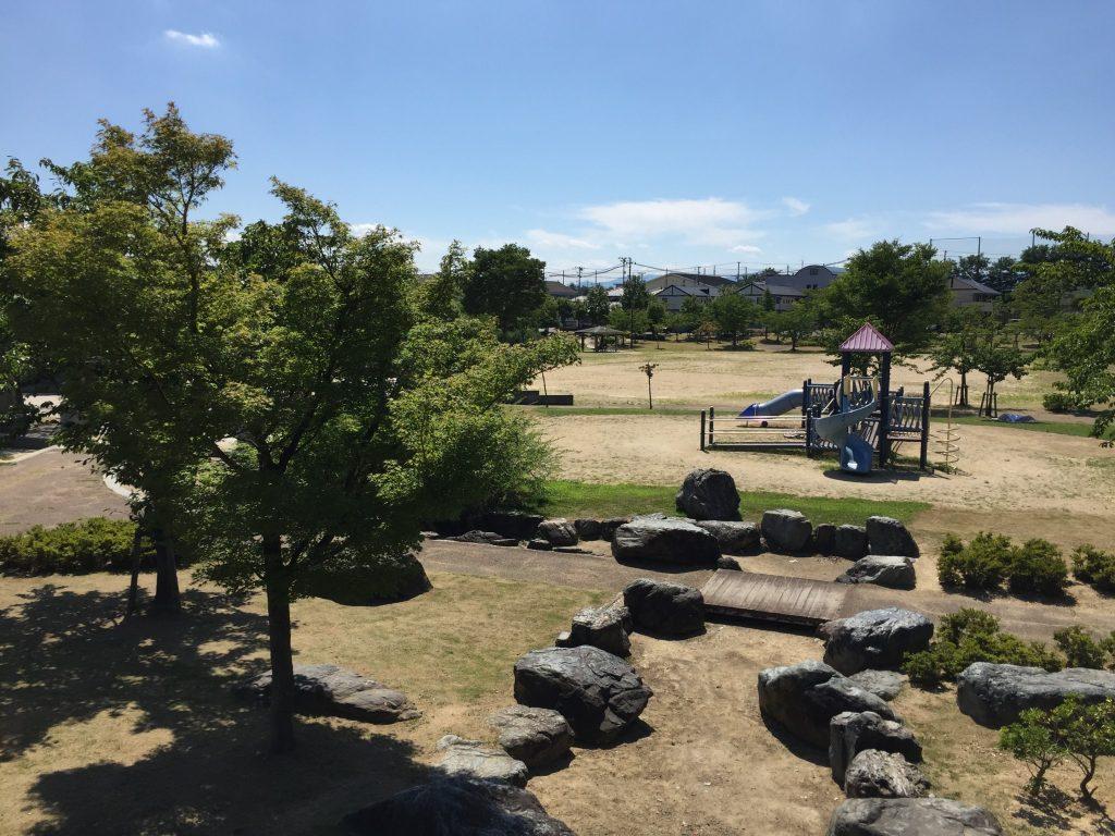 yatsuyamada-park1