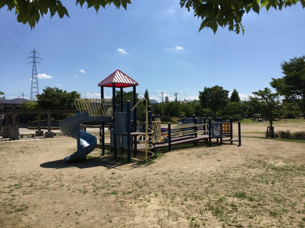 yatsuyamada-park2