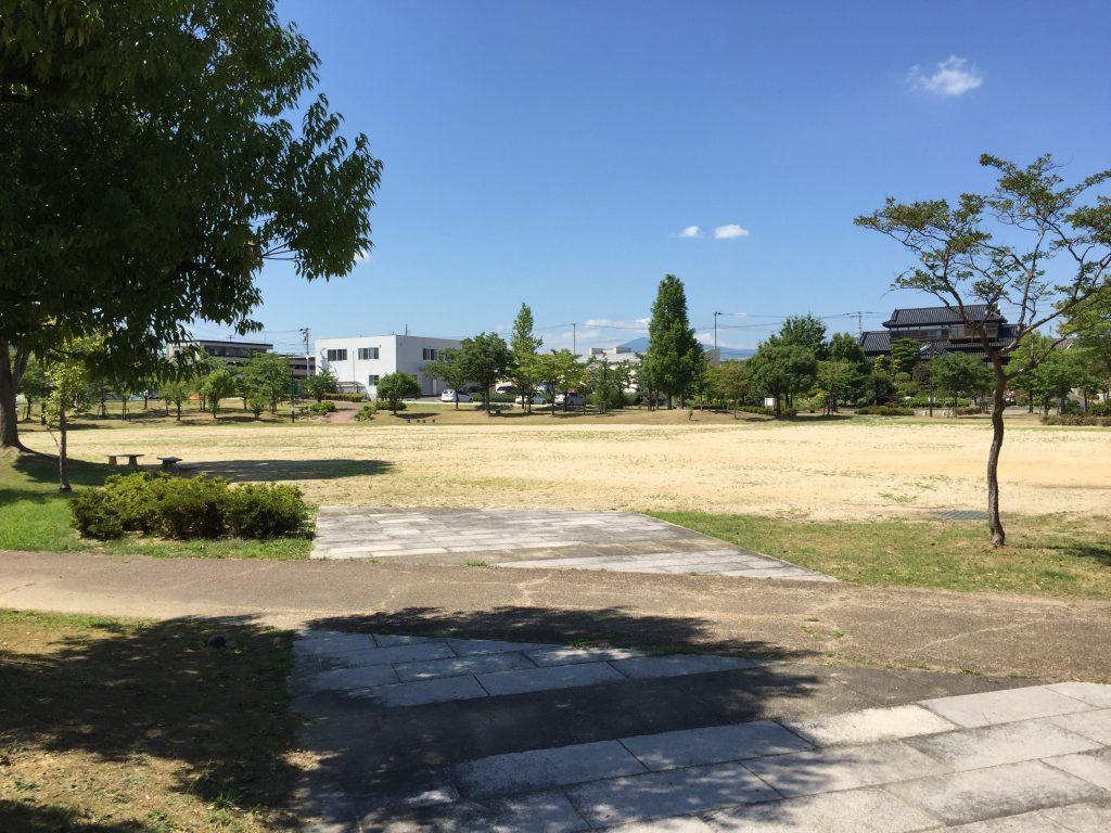 yatsuyamada-park3