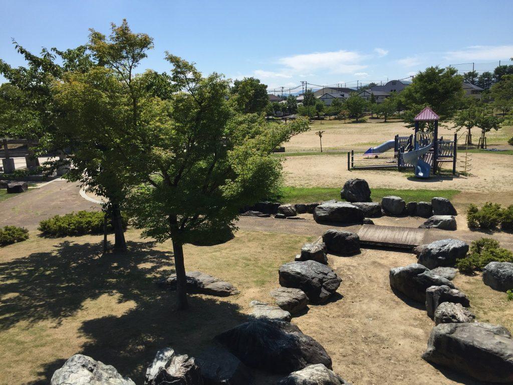 yatsuyamada-park4